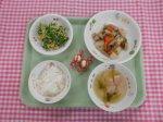 ☆根菜のうま煮☆