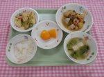 ☆野菜うま煮☆
