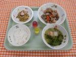 ☆野菜のうま煮☆