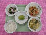 ☆高野豆腐の含め煮☆
